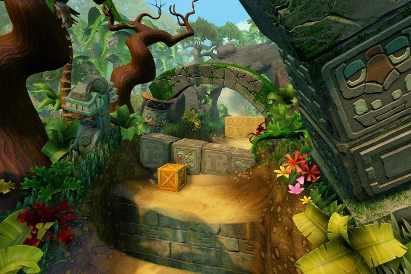 Crash returns in 2017 with a remastered trilogy. If you're a fan of the  franchise, then you'll love this custom PS4 wallpaper from Crash Bandicoot  N. Sane ...