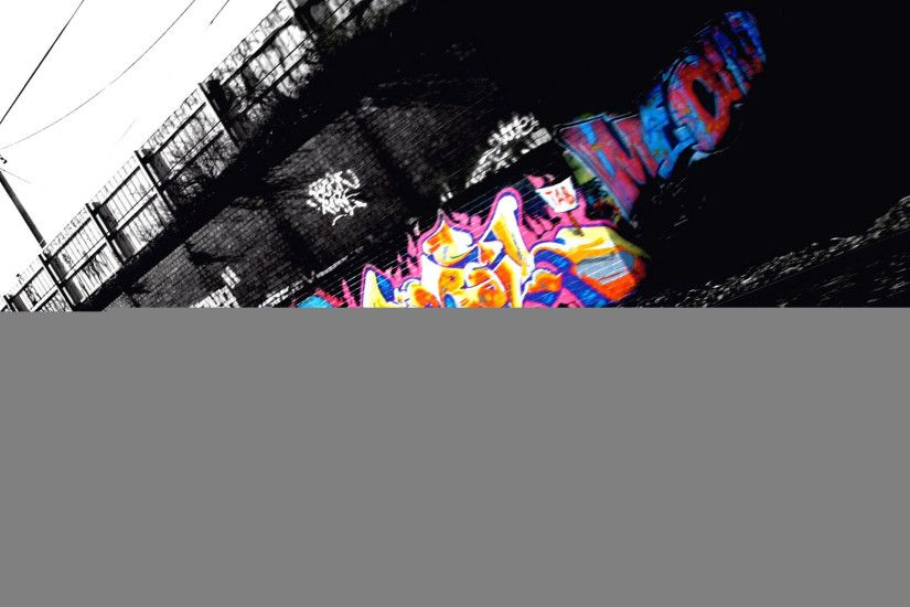 ... Sketsa Graffiti Gangster Wallpaper 319 Graffiti Hd Wallpapers |  Backgrounds – Wallpaper Abyss ...