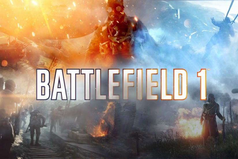 amazing battlefield 1 wallpaper 1920x1080 for phones