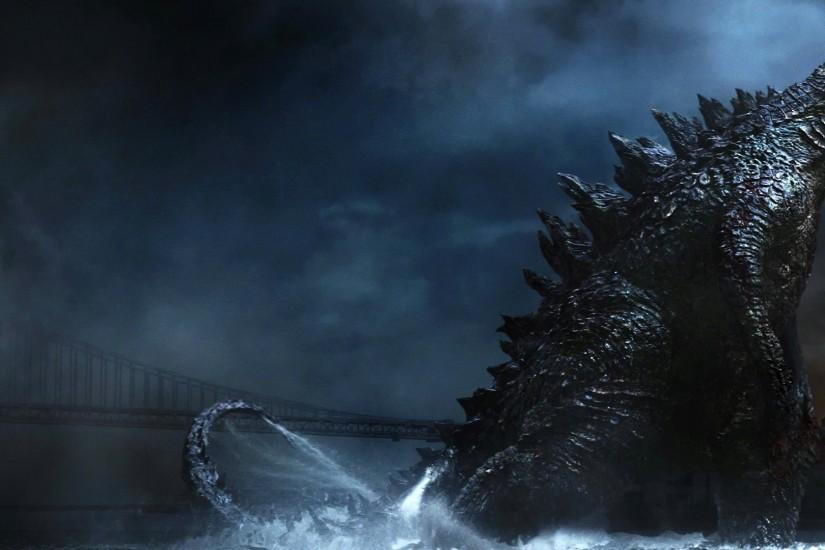 godzilla wallpaper 3840x1080 for windows 7