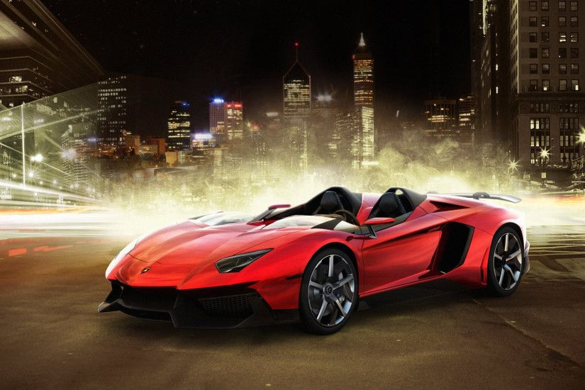download Hd Cars Wallpapers-1080p
