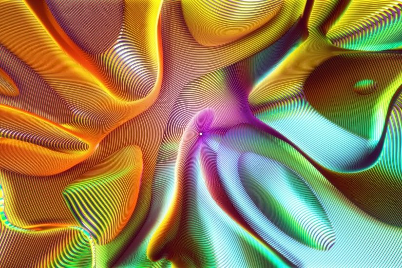 Colorful Abstract Wormhole Spiral - Image #799 - Licence: Free for Personal  Use -