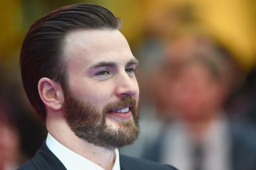 Beautiful photo gallery of Chris Evans wallpapers hd, Free download  American Actor Chris Evans pictures. You can download these Chris Evans  images and use ...