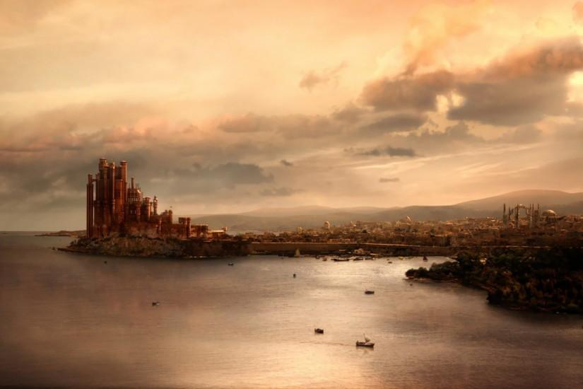 game of thrones background 3840x2160 image