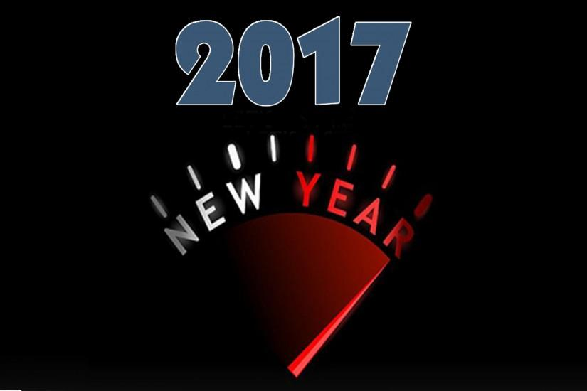Download – Happy New Year HD Images for 2017 · Happy New Year Wallpapers ...