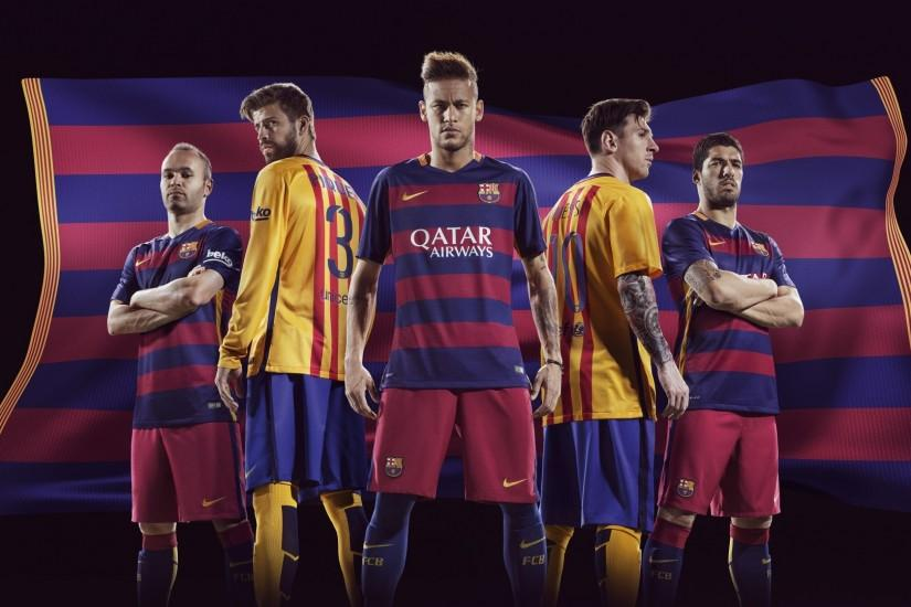 Pictures Download Barcelona Wallpapers HD.