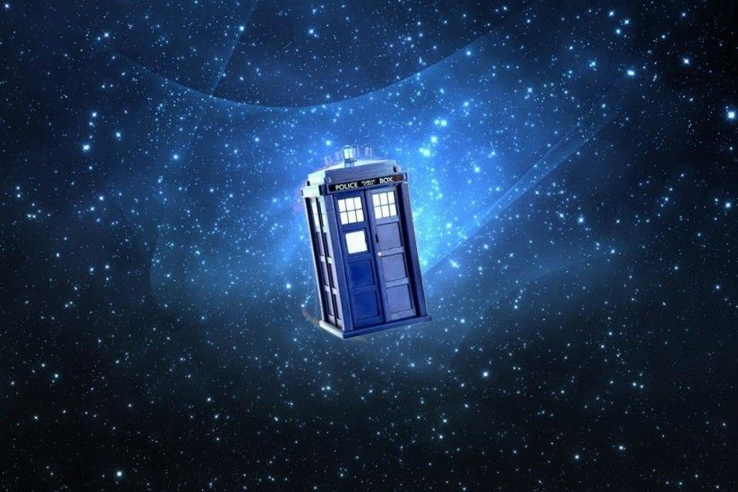 Doctor-Who-Wallpapers-Free
