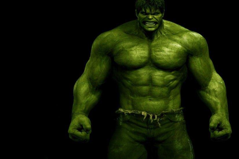 Dark-hulk-wallpapers-HD-pictures-download
