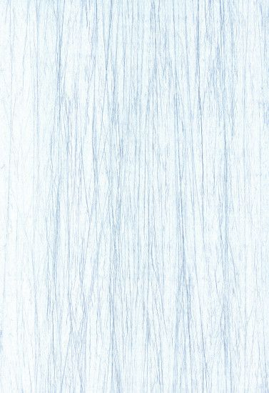 Alchemy Cobalt by Arte | Wall coverings / wallpapers