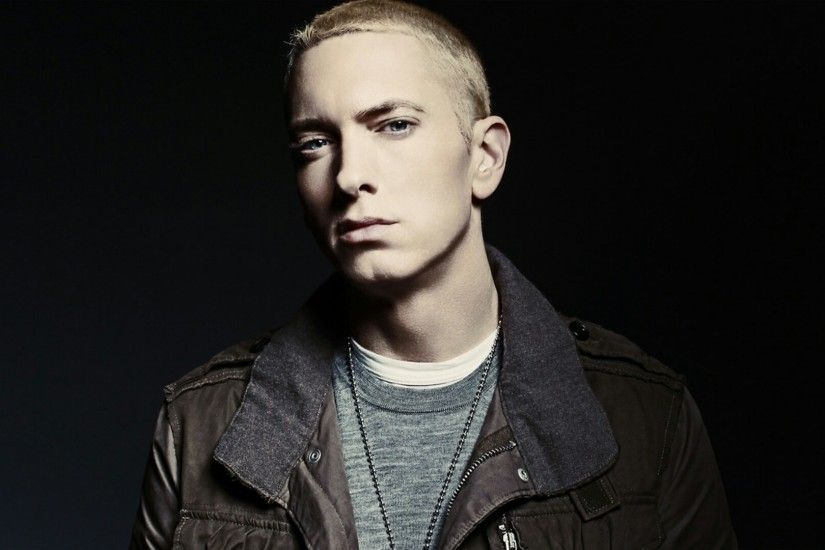 Eminem Wallpapers HD A9