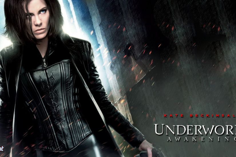 Underworld Wallpapers. Here's ...