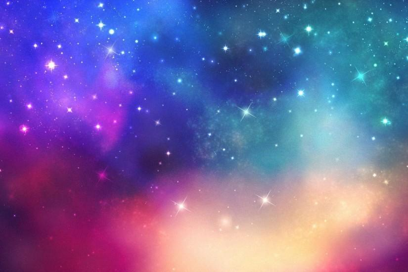 free star background 1920x1080 for phone