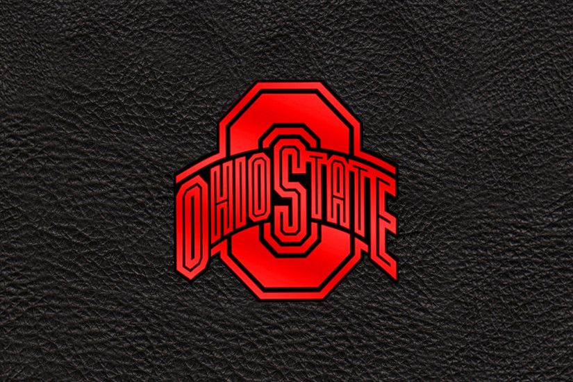 OSU Wallpaper download ohio state football.