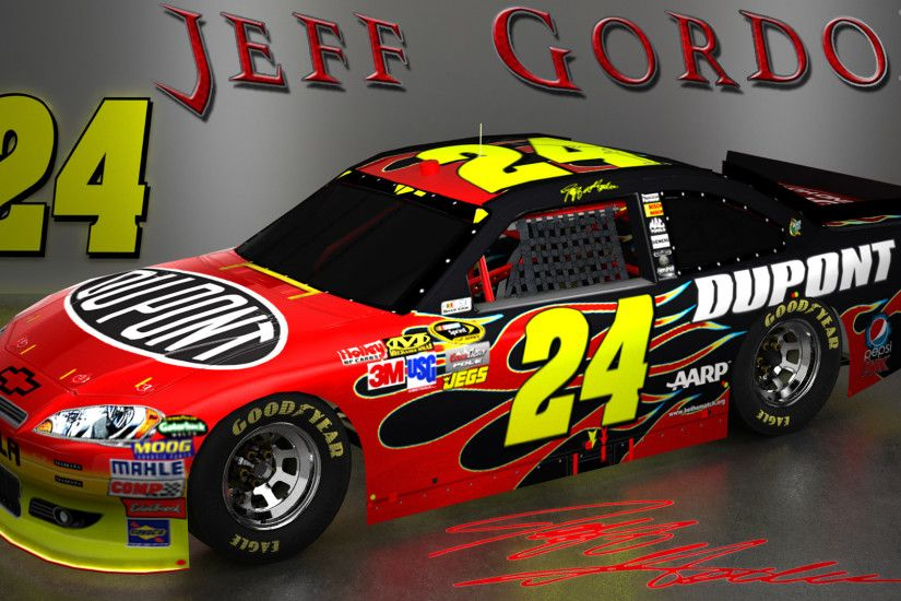 Jeff Gordon | jeff gordon wallpaper jeff gordon wallpaper jeff gordon hd  wallpaper ... | Jeff Gordon | Pinterest | Jeff gordon