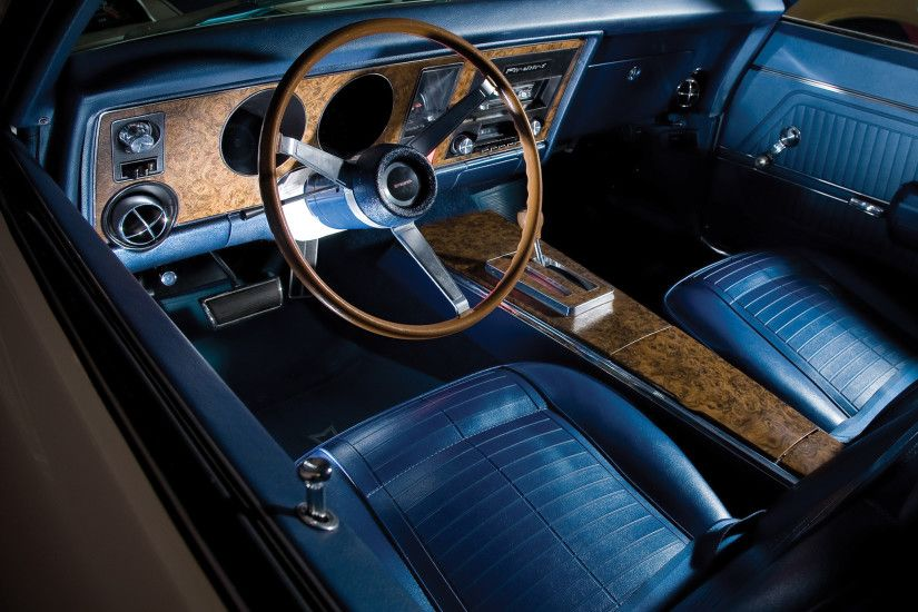 Classic Thunderbird #classic #car #vintage #interior #fancy #classy # oldschool #thunderbird | BEHIND THE WHEEL | Pinterest | Car interiors, Cars  and Wheels