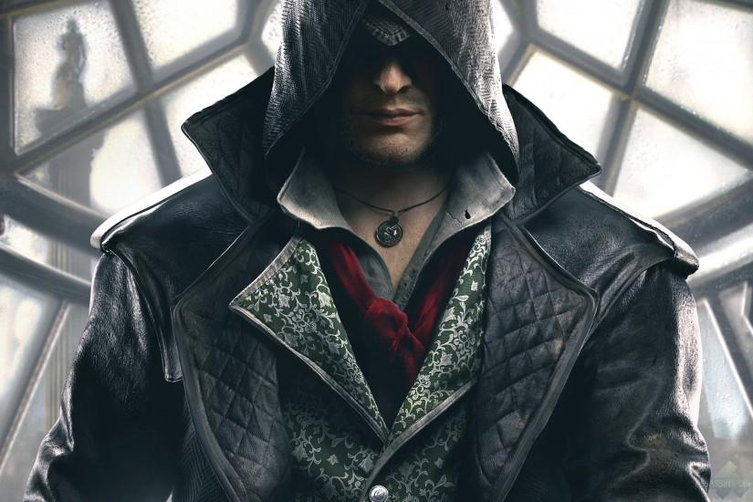 assassins creed syndicate wallpaper 2880x1800 download