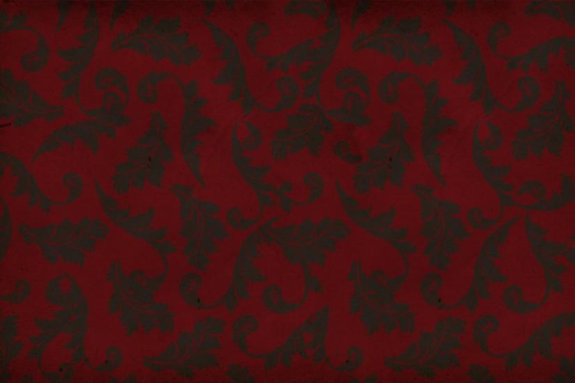 black and red background 1920x1200 for samsung galaxy