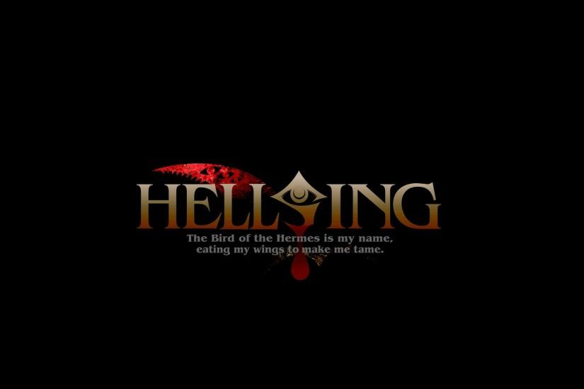 new hellsing wallpaper 1920x1200 for android