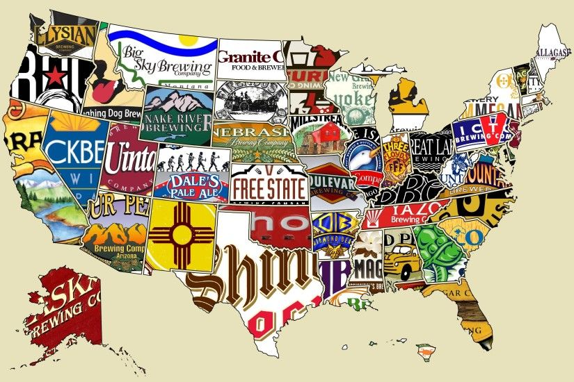 Wallpaper Maps Of USA WallpaperSafari - Usa map wallpaper