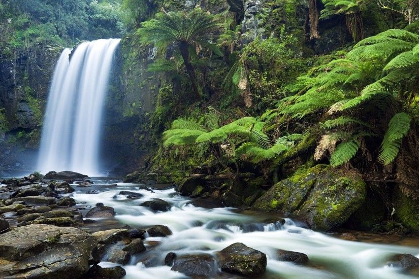 awesome-waterfall-wallpapers-free-hd-for-desktop