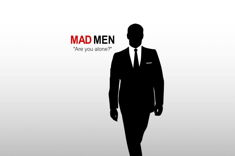 mad-men-wallpaper-free-wallpaper-images