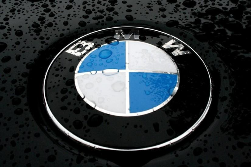 large bmw wallpaper 1920x1200 for iphone 5