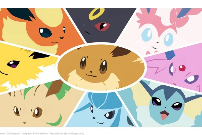 cute pokemon wallpaper 1920x1080 hd