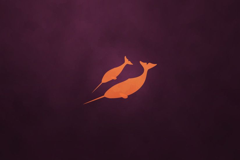 Ubuntu 11.04 adds 17 brand new wallpapers