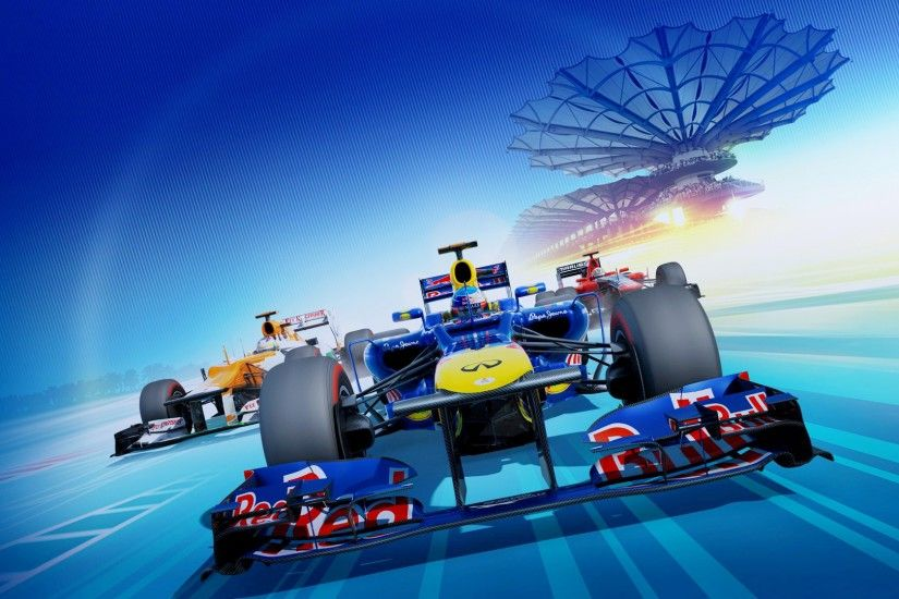 Red bull racing Formula Red bull HD Wallpapers Desktop ×