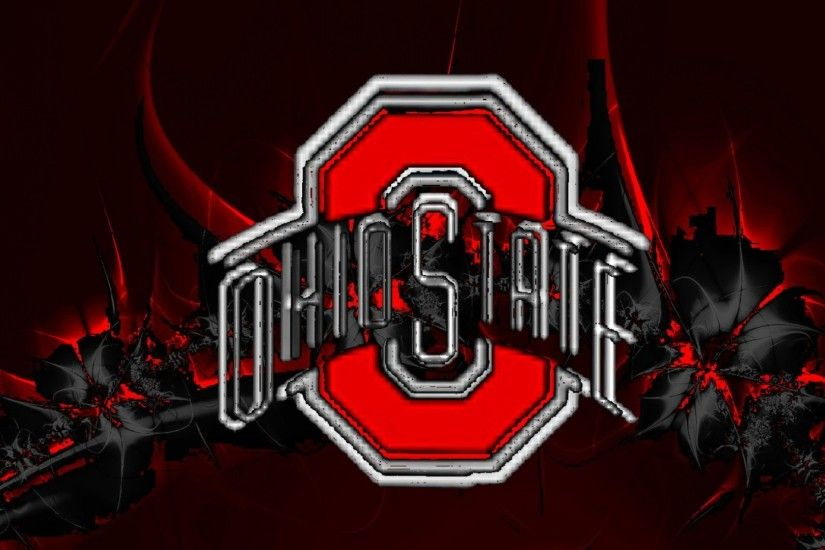 Ohio State Wallpaper Iphone 6