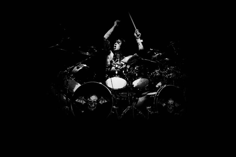 Avenged Sevenfold Wallpaper Hd - Free Android Application - Createapk.