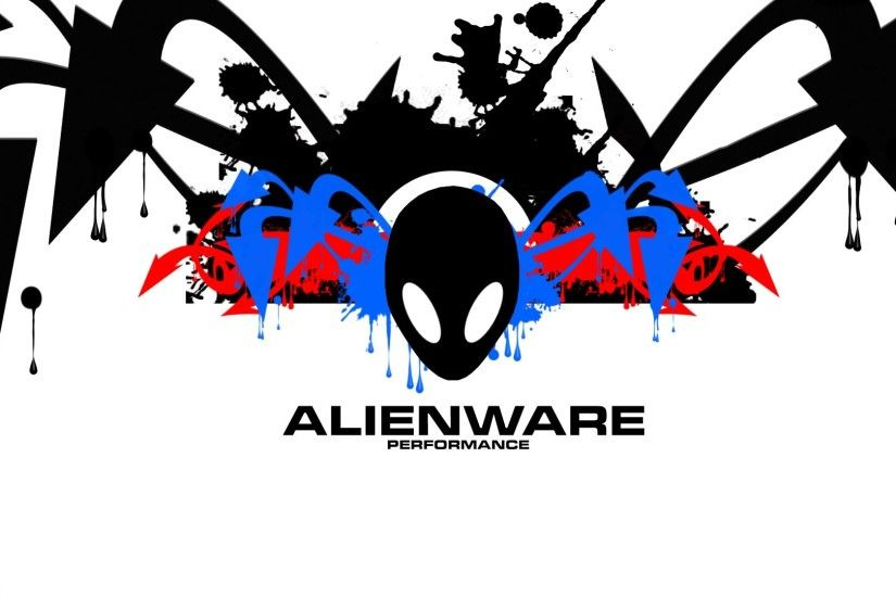 ... wallpapers 1600x1200 download free; alienware hd 465712 walldevil ...