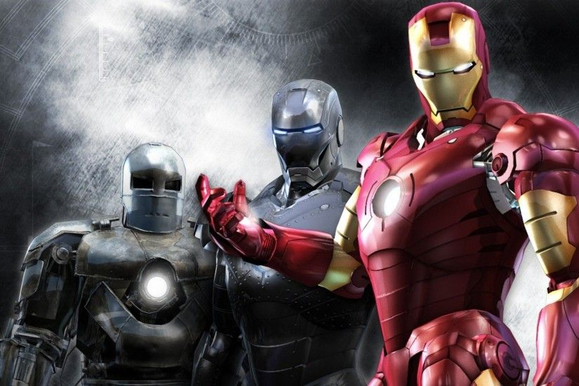 best images about Iron Man on Pinterest Armors Iron man