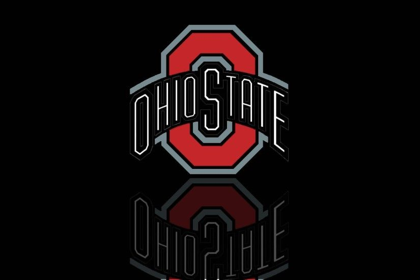 ... Ohio State Buckeyes Football Wallpapers Wallpaper ...
