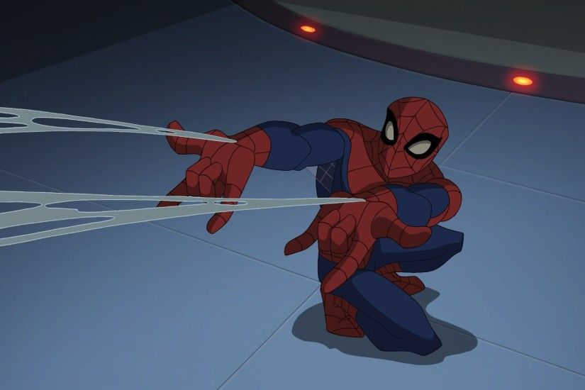 computer wallpaper for the spectacular spider man, Redman Holiday 2017-03-14