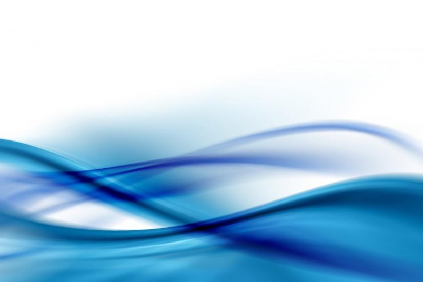 widescreen background blue 1920x1200 phone