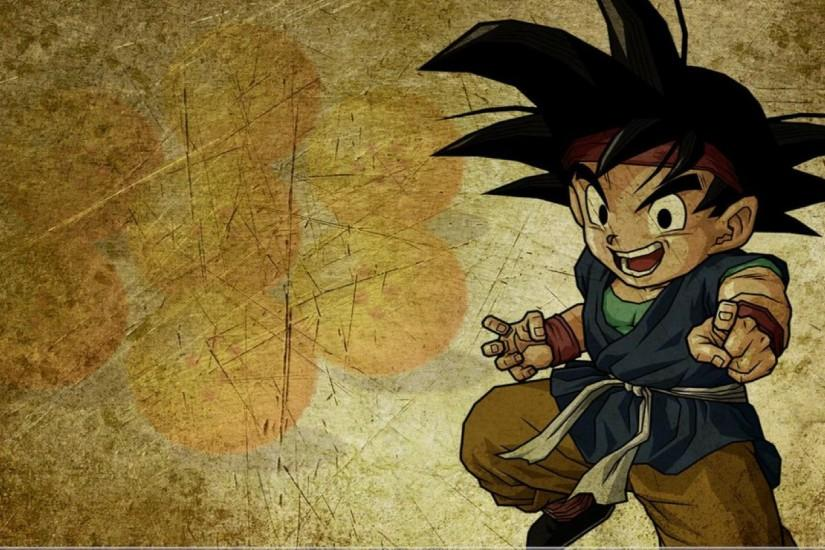 free download goku wallpaper 1920x1080