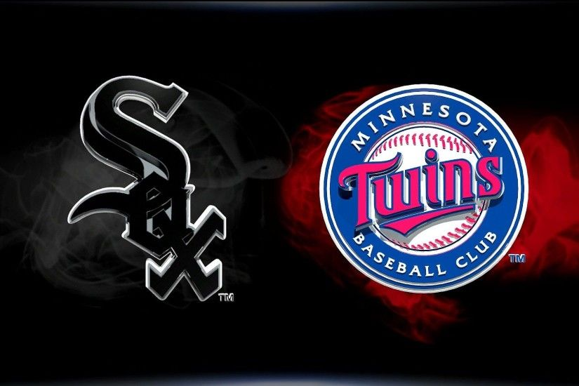 PS4: MLB: The Show 15 - Chicago White Sox vs. Minnesota Twins [1080p 60  FPS] - YouTube