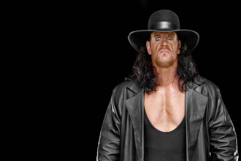 Undertaker WWE Hd Free Desktop Wallpapers
