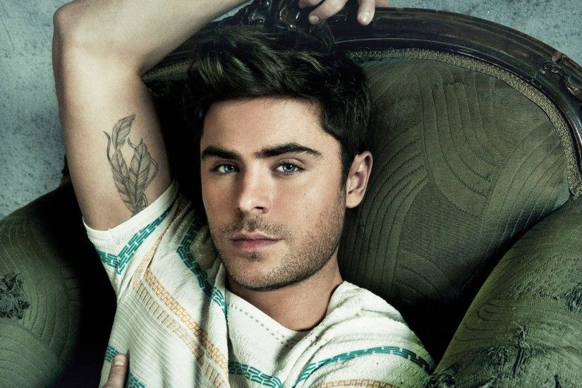 Zac Efron Wallpapers, Pictures, Images