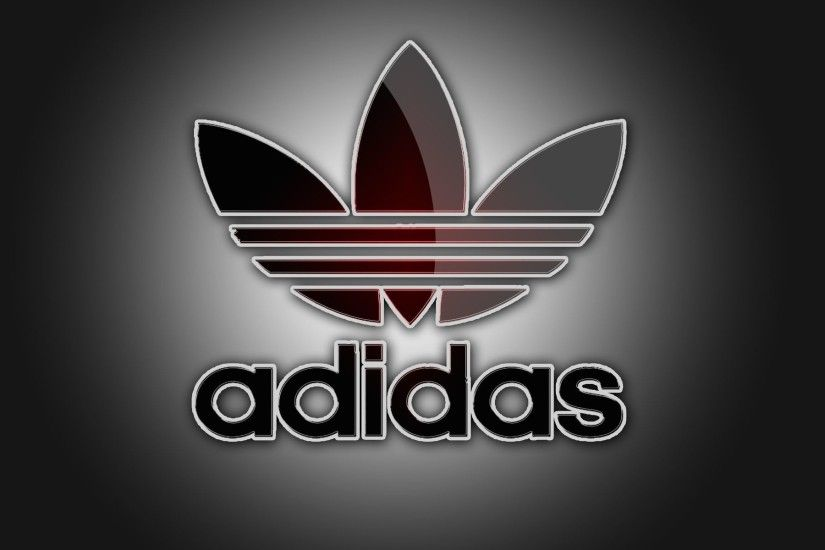 Imagenes Adidas Wallpapers (32 Wallpapers)
