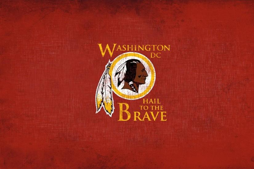 Washington Redskins Wallpaper 897019