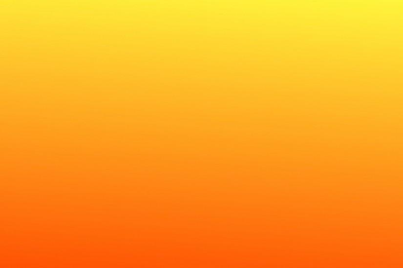 orange background 1920x1440 windows