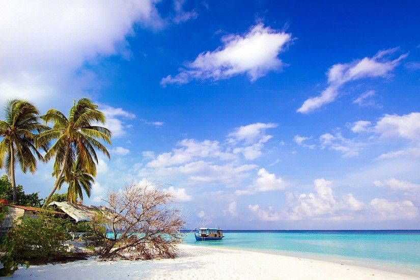 tropical beach photography hd wallpapers