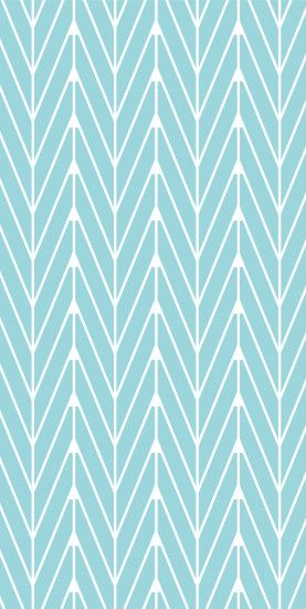 0 Blue Zig Zag Wallpaper Blue Zig Zag Wallpaper