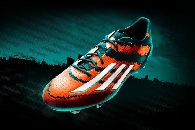 adidas soccer shoes wallpaper