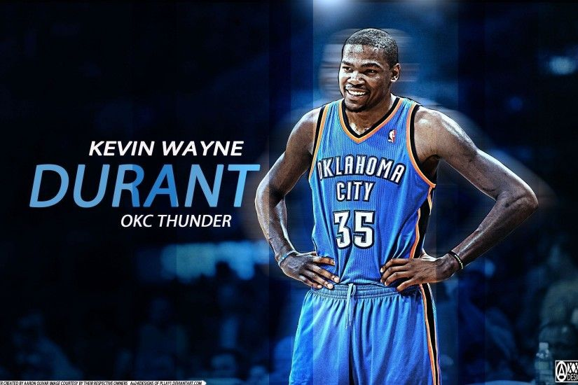 Wallpapers For > Kevin Durant Wallpaper Nike