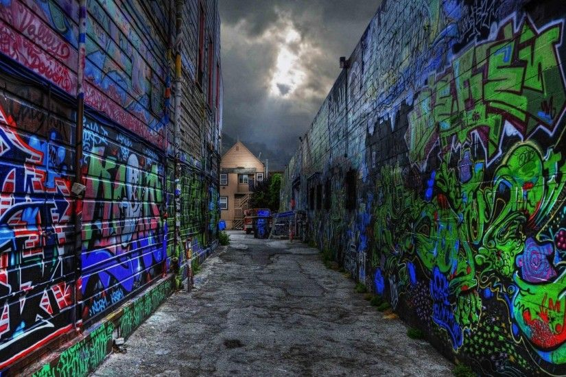 Graffiti Hip Hop - WallDevil o9100uwe: hip hop graffiti wallpapers ...