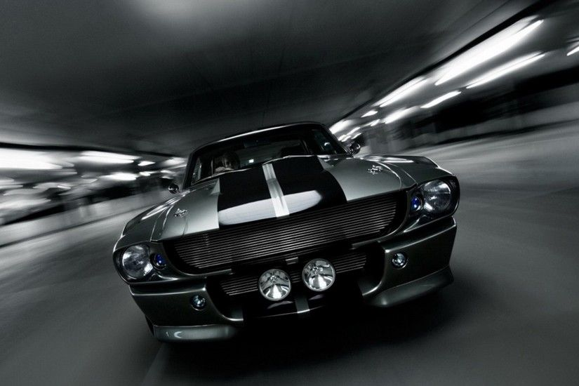 Shelby Mustang Wallpaper Phone #4Wm | Cars | Pinterest | Shelby .