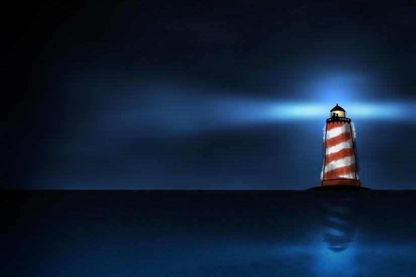 Lighthouse - Others - Architecture Wallpapers Download FREE | MrPopat .